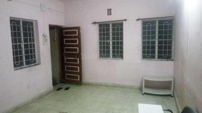 Gallery Cover Image of 650 Sq.ft 1 BHK Apartment for rent in Ravet for 11000