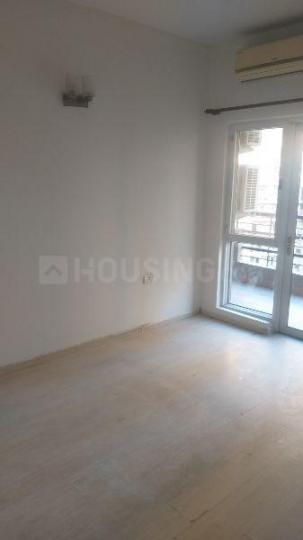Bedroom Image of 1224 Sq.ft 2 BHK Apartment for rent in Ahinsa Khand for 18500