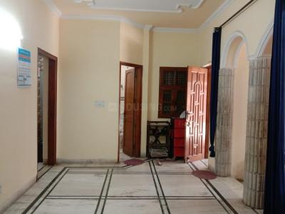 Gallery Cover Image of 1320 Sq.ft 2 BHK Independent House for buy in Sector 7 for 15000000