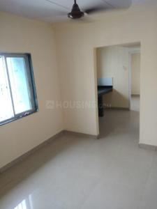 Gallery Cover Image of 450 Sq.ft 1 BHK Apartment for buy in Malad West for 4900000