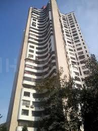Gallery Cover Image of 1165 Sq.ft 2 BHK Apartment for rent in Goregaon East for 48000