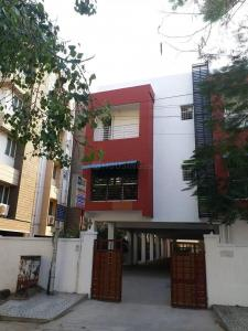 Gallery Cover Image of 1366 Sq.ft 3 BHK Independent Floor for buy in Saidapet for 11200000