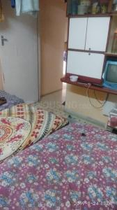 Bedroom Image of Bhoomi Solutions (yogi Nagar) in Borivali West