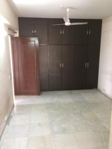 Gallery Cover Image of 1200 Sq.ft 2 BHK Apartment for buy in Vidhyadhar Nagar for 7500000