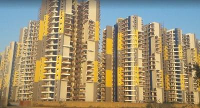 Gallery Cover Image of 1125 Sq.ft 2 BHK Apartment for buy in The Antriksh Heights, Sector 84 for 5400000
