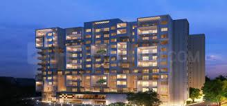 Gallery Cover Image of 1920 Sq.ft 3 BHK Apartment for buy in The Central Regency Address, Bellandur for 14378000