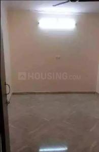Gallery Cover Image of 685 Sq.ft 2 BHK Independent Floor for rent in Mahipalpur for 15000