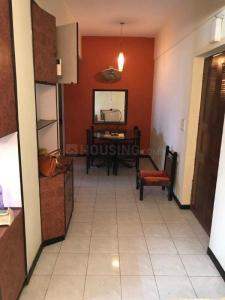 Gallery Cover Image of 1200 Sq.ft 2 BHK Apartment for rent in Hiland Park, Santoshpur for 30000