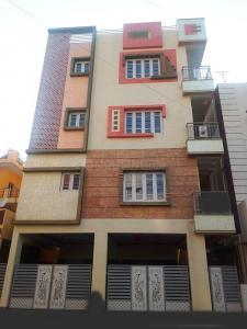 Gallery Cover Image of 4600 Sq.ft 10 BHK Independent House for buy in J P Nagar 8th Phase for 23500000