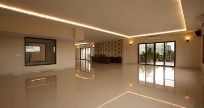 Gallery Cover Image of 3500 Sq.ft 3 BHK Apartment for buy in Legacy Estilo, Yelahanka for 15000000