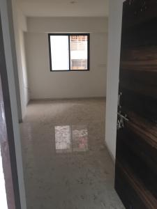 Hall Image of 1143 Sq.ft 2 BHK Apartment for buy in Om Residency, Vastral for 2726000