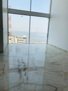 Gallery Cover Image of 4700 Sq.ft 4 BHK Independent Floor for buy in Prabhadevi for 180000000
