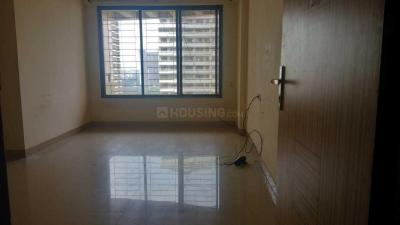 Gallery Cover Image of 895 Sq.ft 2 BHK Apartment for rent in Ajmera Yogi Dham, Kalyan West for 14500
