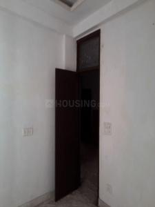 Gallery Cover Image of 750 Sq.ft 5 BHK Independent House for buy in Sector 11 Rohini for 21000000