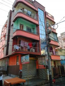 Gallery Cover Image of 856 Sq.ft 2 BHK Apartment for buy in Behala for 3300000