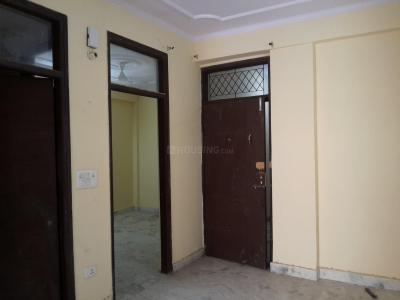 Gallery Cover Image of 750 Sq.ft 2 BHK Apartment for rent in Chhattarpur for 10000