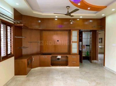 Gallery Cover Image of 1560 Sq.ft 3 BHK Independent Floor for buy in New Thippasandra for 12000000