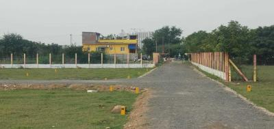 Gallery Cover Image of  Sq.ft Residential Plot for buy in Iyyappanthangal for 2997000