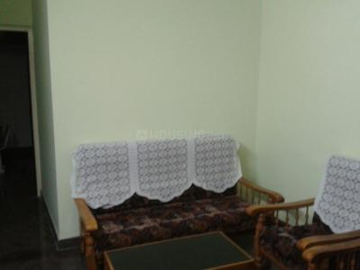 Gallery Cover Image of 1200 Sq.ft 2 BHK Independent House for rent in C V Raman Nagar for 20000
