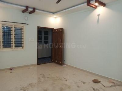 Gallery Cover Image of 1100 Sq.ft 2 BHK Apartment for rent in HSR Layout for 30000