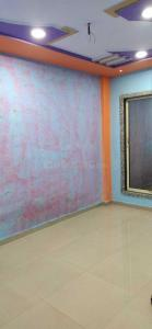 Gallery Cover Image of 800 Sq.ft 2 BHK Apartment for rent in Boisar for 6000