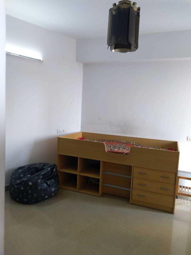 Bedroom Image of PG 4194393 Yeshwanthpur in Yeshwanthpur