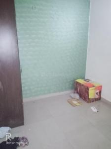 Gallery Cover Image of 900 Sq.ft 2 BHK Independent Floor for rent in Niti Khand for 13000