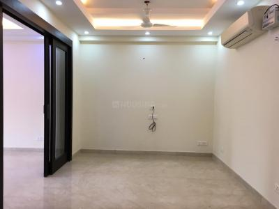 Gallery Cover Image of 1800 Sq.ft 3 BHK Independent Floor for buy in Kalkaji for 27500000