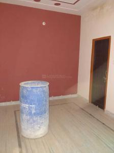Gallery Cover Image of 900 Sq.ft 2 BHK Independent House for buy in Jankipuram Extension for 3400000
