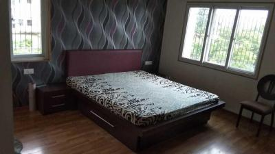 Gallery Cover Image of 4000 Sq.ft 2 BHK Independent House for rent in Sector 108 for 14000