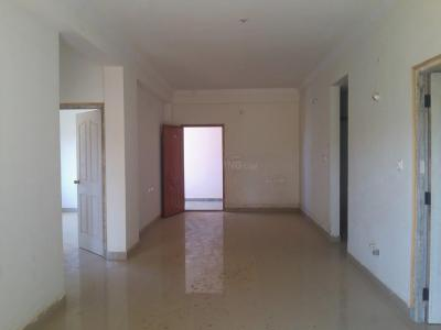 Gallery Cover Image of 1424 Sq.ft 3 BHK Apartment for buy in Whitefield for 8200000