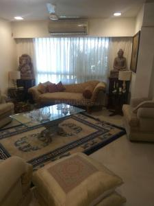 Gallery Cover Image of 2200 Sq.ft 3 BHK Apartment for buy in Powai for 38500000