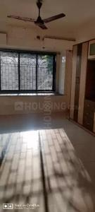 Gallery Cover Image of 1050 Sq.ft 2 BHK Apartment for rent in Sneh, Nerul for 33000