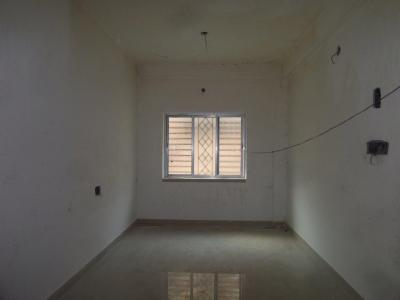 Gallery Cover Image of 810 Sq.ft 2 BHK Apartment for buy in Kamdahari for 2700000