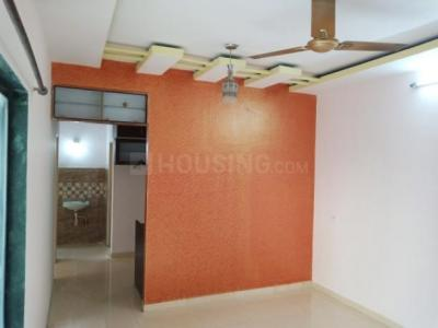 Gallery Cover Image of 850 Sq.ft 2 BHK Apartment for rent in Bhosari for 13000