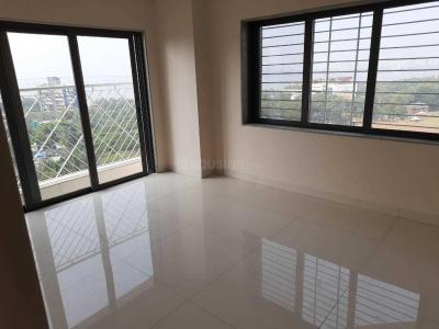 Gallery Cover Image of 935 Sq.ft 2 BHK Apartment for rent in Dadar West for 95000