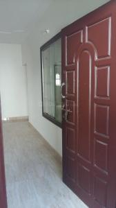 Gallery Cover Image of 900 Sq.ft 2 BHK Independent House for rent in J P Nagar 8th Phase for 16000
