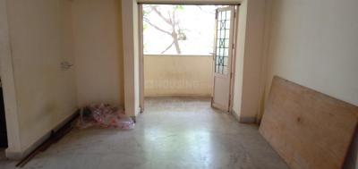 Gallery Cover Image of 850 Sq.ft 2 BHK Apartment for rent in Kothrud for 20000