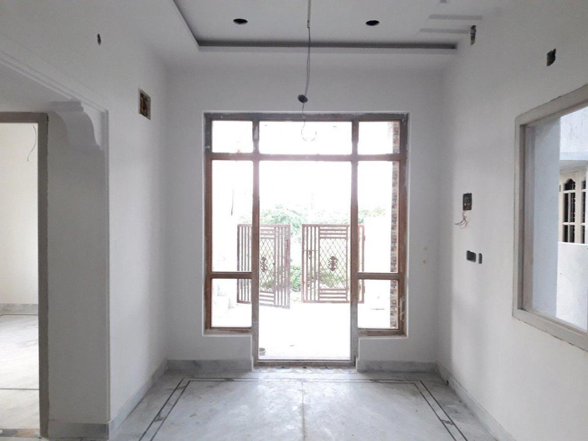 Living Room Image of 1170 Sq.ft 2 BHK Independent House for buy in Nagole for 6000000