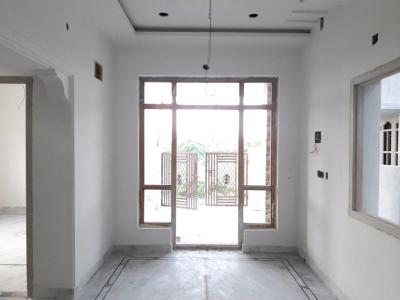 Gallery Cover Image of 1170 Sq.ft 2 BHK Independent House for buy in Nagole for 6000000