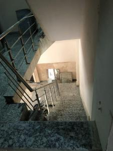 Gallery Cover Image of 1050 Sq.ft 2 BHK Apartment for buy in Mahurali for 1950000