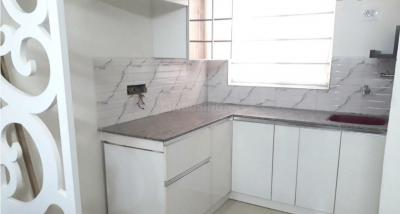 Gallery Cover Image of 1100 Sq.ft 3 BHK Apartment for buy in Sector 82 for 3000000