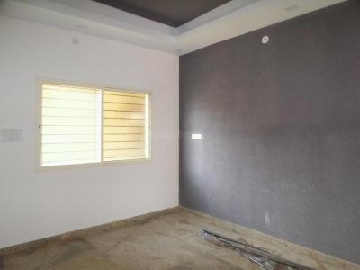 Gallery Cover Image of 1100 Sq.ft 2 BHK Independent House for buy in Horamavu for 6000000