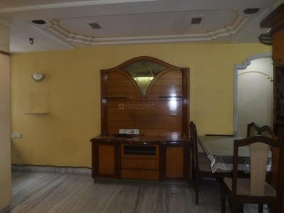 Gallery Cover Image of 1150 Sq.ft 3 BHK Apartment for buy in Kandivali West for 21000000
