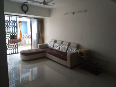 Gallery Cover Image of 958 Sq.ft 2 BHK Apartment for rent in Chandan Nagar for 20000