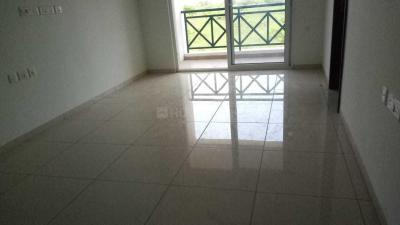 Gallery Cover Image of 950 Sq.ft 2 BHK Apartment for rent in Manapakkam for 21000