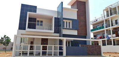 Gallery Cover Image of 1257 Sq.ft 2 BHK Independent House for buy in Whitefield for 4526000