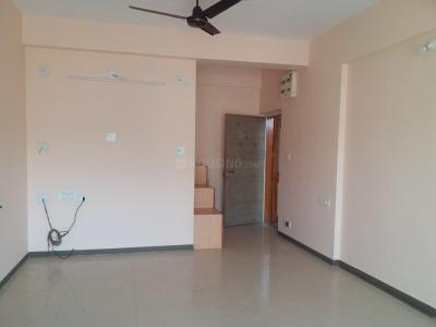 Gallery Cover Image of 2100 Sq.ft 3 BHK Apartment for rent in Prahlad Nagar for 21000