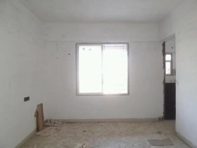 Gallery Cover Image of 950 Sq.ft 2 BHK Apartment for buy in Kesnand for 4000000