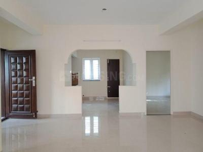 Gallery Cover Image of 958 Sq.ft 2 BHK Apartment for rent in Medavakkam for 17000